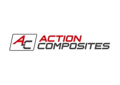 Action Composites GesmbH