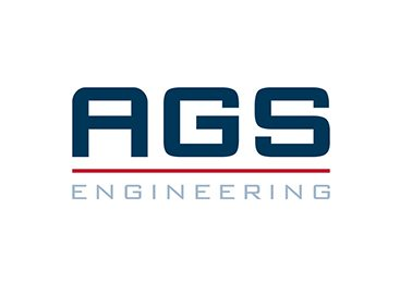 AGS-Engineering GmbH