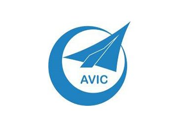 Aerospace Innovation Investment GmbH