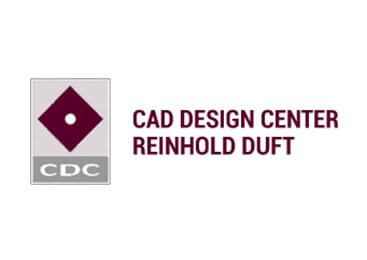 Cad Design Center Reinhold Duft