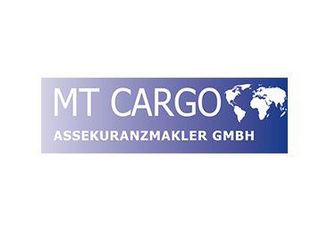 MT Cargo Assekuranzmakler GmbH