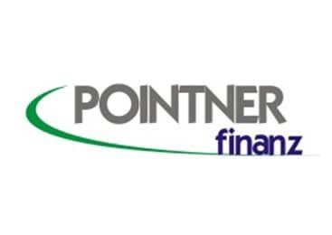 AP Pointner Finanz