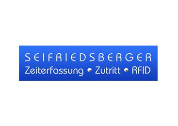 Seifriedsberger Software & Computer