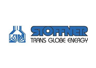 Stoffner GmbH