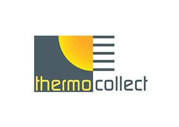 ThermoCollect