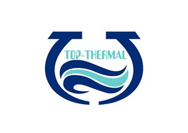 TOP-THERMAL GmbH