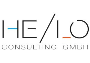 HE/LO CONSULTING GMBH