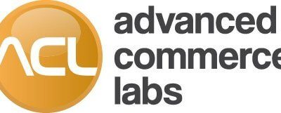 ACL advanced commerce labs GmbH