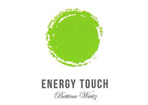 Energy Touch Bettina Waitz
