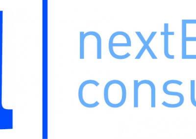 Ifl nextERP GmbH